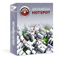 Hotspot Click – Image and Video Ads, Coupons, Surveys discount coupon