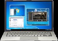 Remote Control Software – Enterprise Edition discount coupon