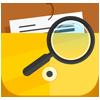 15% OFF Cisdem Document Reader for Winmail - Lifetime License