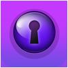 Cisdem PDFPasswordRemover Lite for Mac – License for 2 Macs discount coupon