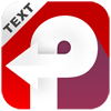 Cisdem PDFtoTextConverter for Mac – License for 5 Macs discount coupon