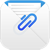 Cisdem WinmailReader for Mac – License for 5 Macs discount coupon