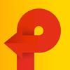 Cisdem PDFCreator for Mac – Single License discount coupon