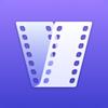 Cisdem VideoConverter for Mac – 1 Year License for 2 Macs discount coupon