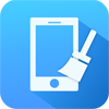 Cisdem iPhoneCleaner for Mac – License for 5 Macs discount coupon