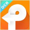 Cisdem PDFConverterOCR for Mac – Business License for 2-5 Macs discount coupon