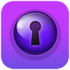 cheap Cisdem PDFPasswordRemover Lite for Mac - Single License
