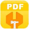 Cisdem PDFToolkit for Mac – Single License discount coupon