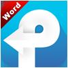 Cisdem PDFtoWordConverter for Mac – Single License discount coupon