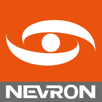 cheap Nevron Vision for SSRS + Subscription