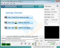 idoo DVD Ripper discount coupon
