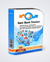Ezee Rank Tracker download