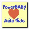 45% OFF PowerBABY - Gestione Asili Nido
