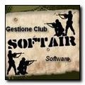 PowerAirSoft Gestione Softair club (BASE) discount coupon
