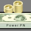 PowerPN – Gestione prima nota e bilancio discount coupon