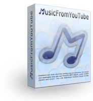 Music From YouTube – One year license discount coupon