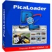 cheap PicaLoader Site License