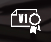 cheap Dev. Virto ONE License for SP 2010/2013/2016
