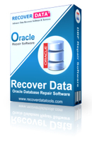 >20% Off Coupon code Recover Data for Oracle Database - Academic License