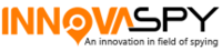 Innovaspy for 1 year discount coupon
