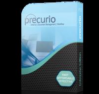 20% OFF Precurio v4 (200 users | Annual)