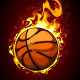 Basketball Unity Game discount coupon
