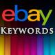 Ebay Keyword Suggestion Script discount coupon