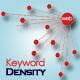 cheap Keyword Density Analyzer Script
