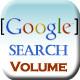 Keyword Search Volume Estimator Script discount coupon