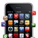 Mobile Apps Rank Checker Script discount coupon