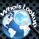 Whois Lookup Script discount coupon