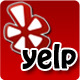 Yelp Search Extractor Script discount coupon