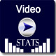 Youtube Videos And Channels Stats Script discount coupon