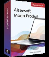 cheap Aiseesoft Transfert iPhone-PC