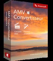 cheap Aiseesoft AMV Convertisseur