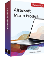 cheap Aiseesoft 3GP Convertisseur Vidéo