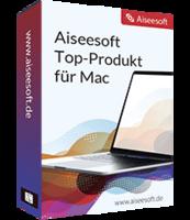 cheap Aiseesoft 3GP Konverter für Mac