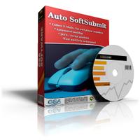 20% OFF GSA Auto SoftSubmit