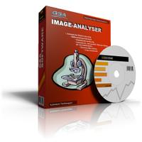 20% OFF GSA Image Analyser