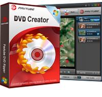 cheap Pavtube DVD Creator
