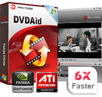 Pavtube DVDAid discount coupon
