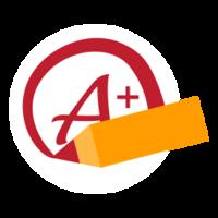 ProfExam Suite (Simulator + Exam Builder) discount coupon