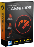cheap Game Fire 6 PRO