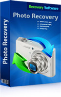 RS Photo Recovery discount coupon