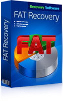 >40% Off Coupon code RS FAT Recovery