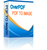 cheap OverPDF PDF to Image Converter