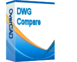DWG Compare for AutoCAD 2002