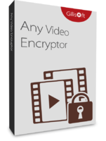 >40% Off Coupon code Any Video Encryptor  - 1 PC / 1 Year free update