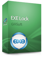 GiliSoft EXE Lock – 3 PC / Liftetime free update discount coupon