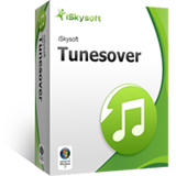 [>40% Off Coupon code] iSkysoft iTransfer for Mac